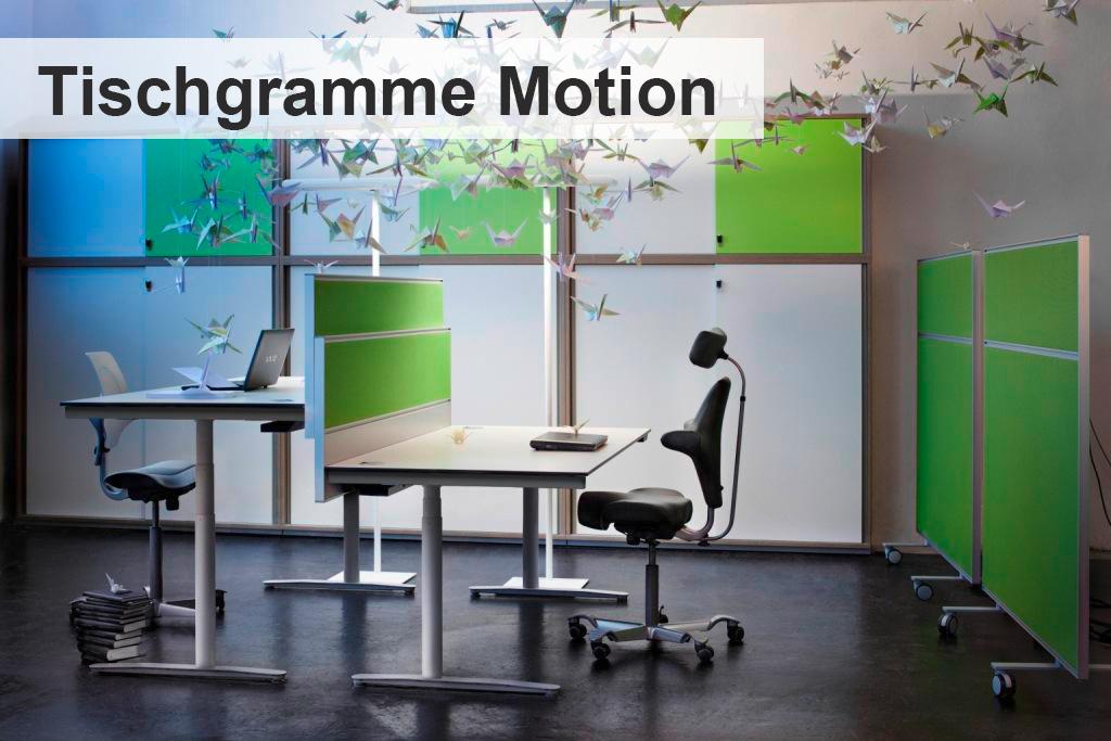 NOS Möbel Salzburg | Büroquadrat